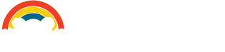 Little People's Workshop Logo